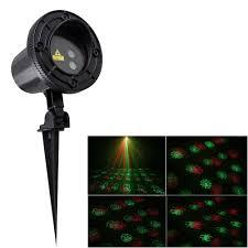 Halloween Ghost Projector Lights aliexpress com buy halloween pumpkin outdoor laser projector