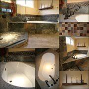 metropolitan bath and tile 13 photos contractors 11132 b