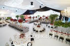 Event Rentals & Tenting Solutions | Tentlogix 25 Cute Event Tent Rental Ideas On Pinterest Tent Reception Contemporary Backyard White Wedding Under Clear In Chicago Tablecloths Beautiful Cheap Tablecloth Rentals For Weddings Level Stage Backyard Wedding With Stepped Lkway Decorations Glass Vas Within Glamorous At A Private Residence Orlando Fl Best Decorations Outdoor Decorative Tents The Latest Small Also How To Decorate A Party Md Va Dc Grand Tenting Solutions Tentlogix