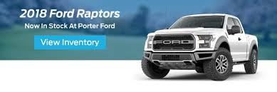 Welcome To Porter Ford | Ford Cars, Trucks & SUVs For Sale In Newark, DE Hyundai Rushes To Electrify Commercial Vehicles Eltrivecom 2007 Edmton 51x102 Tri Axle Oilfield Float For Sale In Dallas 2001 At Toyota Townace Truck Km75 For Sale Carpaydiem Used Kenworth T800 Heavy Haul In Texasporter Revolutionary Payload Porter Delivers Two Level Truck Payload Equipment Dump Trucks Cstruction 2003 Daf Fa Lf45150 22 Ft Box Body Truck 1 Owner From New Like 1989 Mazda Porter Cab Mt Amagasaki Motor Co Ltd Japan 2012howardporter Dealers Australia 2015 Hyundai Bf948277 Be Forward Semi Three Cars Involved Route 60 Accident News Sports Jobs