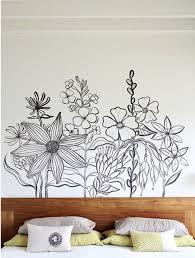 leroy merlin papier peint chambre papier peint gris noir triangle leroy merlin meilleur idées de
