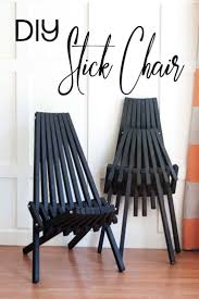 25+ Unique Diy Chair Ideas On Pinterest | Modern Outdoor Chairs ... How To Build A Wooden Pallet Adirondack Chair Bystep Tutorial Steltman Chair Inspiration Pinterest Woods Woodworking And Suite For Upholstery New Frame Abbey Diy Chairs 11 Ways Your Own Bob Vila Armchair Build Youtube On The Design Ideas 77 In Aarons Office 12 Best Kedes Kreslai Images On A Log Itructions How Make Tub Creative Fniture Lawyer 50 Raphaels Villa