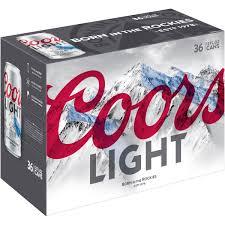 Miller Lite Beer 30 pack 12 fl oz Walmart