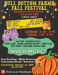 Free Pumpkin Patch In Katy Tx by 14 Great Mississippi Pumpkin Patches To Check Out This Fall