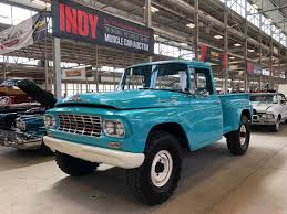 100 Car And Truck Auctions Expert Tips For Selling Your Car At Auction Hagerty Articles