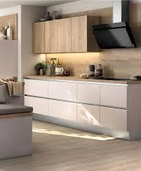 möbel küchen raschke gemütlich trendig beste qualität