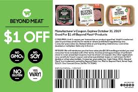 Coupon - Beyond Meat - The Future Of Protein™ Careem Now Promo Codes Dubai Abu Dhabi Uae The Points Habi Free Google Ads Promotional Coupon Webnots Help Doc Zoho Subscriptions G Suite Code 2019 20 Discount Newsletter Popup Pro With Vchercoupon Code Module Voucher Codes Emirates Supp Store Sephora Up To 25 Deals Offers Emirates Promo From India Actual Coupons 10 Off Car Rentals In Sunny Desnations Holiday Autos Online Booking Discount Military Cheap Plane Tickets Best Western Coupon 2018 Amerigas Propane Exchange Mcdelivery Uae Phoenix Zoo Lights Coupons