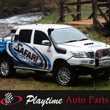 Safari Snorkel Toyota Hilux 1KD-FTV 3.0L Turbo Diesel 10/11> SS122HF ... Turbo Custom Cab 1985 Toyota 4x4 Pickup Curbside Classic 1986 Get Tough 1989 Pickup 2jz Single Turbo Swap Yotatech Forums 22ret Sr5 Factory Trd Youtube 2011 Hilux 25 G A Turb End 9152018 856 Pm Toyota Hilux 24 Turbod4wd 1999 In Mitcham Ldon Gumtree The 3l Diesel 6x6 Stout Tow Truck Non 1983 For Sale Junk Mail Project Rebirth Page Mrhminiscom U Old Parked Cars Xtracab