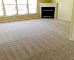 carpet cleaning news denver 1st choice