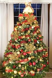 Kmart Christmas Trees Jaclyn Smith by Collection Christmas Trees At Kmart Pictures Christmas Tree