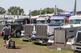 100 Big Trucks Pictures Trucks Big Fun Steele County Times Dodge County Independent