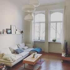 wohnzimmer im altbau altbauliebe interior wohnzimmer