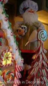 Adventures In Decorating Christmas by Christmas Trees Christamastreedecorating Download The Recipe For