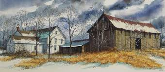 Pat Gamby Barn And Red Truck   Architecture   Pat Gamby, Artist ... Old Barn Scene In Western Russia Rustic Farm Building Free Images Wood Tractor Farm Vintage Antique Wagon Retro With Silver Frame Urbamericana G Poljainec Acrylic Pating Winter Of Yard Photo Collection Download The Stock Photos Country Old Barn Wallpaper Surreal Scene Dance Charlotte Joan Stnberg Art Scene Unreal Engine Forums