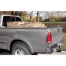 Model No. 3052DAT | Master Lock Hitchmate Cargo Stabilizer Bar With Optional Divider And Bag Ridgeline Still The Swiss Army Knife Of Trucks Net For Use With Rail White Horse Motors Truxedo Truck Luggage Expedition Free Shipping Ease Dual Bed Slides Pickup Truck Net Pick Up Png Download 1200 Genuine Toyota Tacoma Short Pt34735051 8825 Gates Kit Part Number Cg100ss Model No 3052dat Master Lock Spidy Gear Webb Webbing For Covercraft Bed Slides Sale Diy