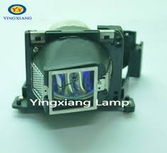 Dell 2400mp Lamp Change by Oem Projector Brand Of Lamps Guangzhou Yingxiang Electronic