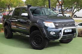 B5170 - 2014 Ford Ranger XLT PX Auto 4x4 Review - YouTube Review The 2014 Ford Fiesta Se Is A Sensible Small Car That Knows F150 Fx4 Crew Cab 1 Owner 4 Sale Cars Trucks New For Jd Power Five Star And Truck Focus 5dr Hb St Nissan Tag Motsports Svt Raptor Roush Supercharged Custom Truck Stx 4wd Used Trucks Sale In Maryland By Obrien Of Shelbyville Ky Mondeo Wikipedia Denver Co Family Cars Delaware Virginia Adds Variants Sees Slight Desnation
