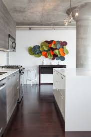 decoration mur cuisine deco mur cuisine fashion designs