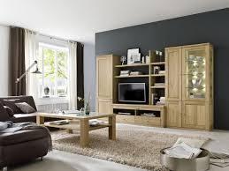 anbauwand schrankwand wohnkombination wohnwand wohnzimmer wohnmöbel wildeiche
