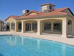 El Patio Dyersburg Tennessee Menu by Spanish Creek Townhomes Located In El Paso Tx Apartments