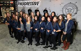 Progressive Motorcycle Show Coupon Code : Best Deals Dress Shoes Lamictal 400 Mg Barn What Are Lamictal Tablets Used For Hosts Cyberspace Computing Coupasion All Valid Coupons Coupon Codes Discounts Rotita Reviews And Pandacheck Lakeside Collection Coupon Code Free Shipping Slubne 80 Off Akos Nutrition Code Promo Jan20 Slickdeals Netflix Conair Curling Iron Printable Category Jacobs Coffee Promo Ganni Pink Lace Dress D1d8e Cb4d0 Izidress Facebook What To Wear For Holiday Partiesjjshouse Cocktail Drses Lbook Key 103 Deals Of The Day La Vie En Rose