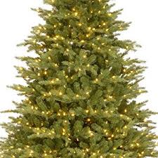 Christmas Tree Amazon Local by Amazon Com National Tree 7 5 Foot North Valley Spruce Tree With