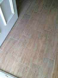 new port richey florida plank tile condo install florida tile