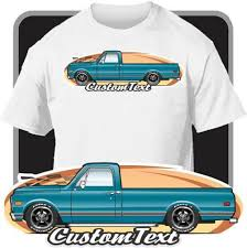 2018 Funny Custom Art T Shirt 1969 72 GMC Sierra American Classic ... 1972 Gmc 1500 Swb Texas Trucks Classics 72 Suburban C10 Five Lug Not Bagged Ps Pb Ready To Customize 6772 Chevy Truck Front End Fastener Bolt Kit Set Correct Head 196772 Frontends Trucks Grilles Trim Car Parts Cckw 353 Science Treasury 13 199x Southern Kentucky Classics Welcome Pickup Hot Rod Network 67 Thru Gmc Short Bed Truck V8 3 Spd 69 Show Panel Undcover Innovations Panels 2wd Trucks Pinterest Pickups 6 Lug Chrome Spider Center Cap 1947 Gmc X 5 12