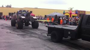 Ford F550 Pulls Monster Tow Truck Backwards - YouTube 2016 Ford F650 And F750 Commercial Truck First Look Allnew Fseries Super Duty Leaves The Rest Behind Raises F150 Towing Capacity Full Hd Cars Wallpapers Real Power Comes Standard In 2017 Ford F150 50l Supercab 4x4 Towing Max Actuals The Hull Truth F350 Dually Travel Trailer Youtube 2015 Cadillac Escalade Vs 35l Ecoboost Review 2009 You May Not Need A F250 King Of 12 Towers Guide To Upgrading 2014 Reviews And Rating Motor Trend