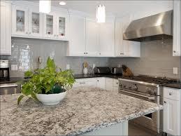 Kitchen Countertop Decorative Accessories by Kitchen Island Centerpieces Use Cream Beverage Dispenser From