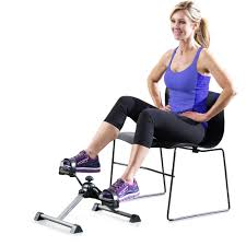 Captains Chair Workout Machine by Exercise Machines Walmart Com