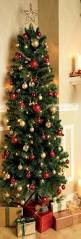 Artificial Christmas Trees Uk 6ft by 8 Best Half Xmas Tress Images On Pinterest Artificial Christmas