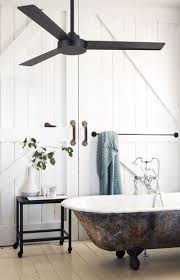 Allen Roth Victoria Harbor Ceiling Fan Manual by 125 Best Ceiling Fans Images On Pinterest Ceilings Modern