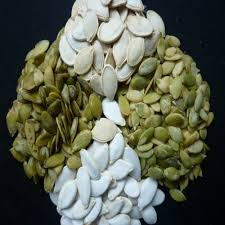 Pumpkin Seed Oil Capsules India by Turkish Pumpkin Seeds Turkish Pumpkin Seeds Suppliers And