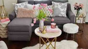 See Others Picture Of Spring Home Decor Narrow