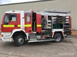 Used MAN RESCUE PUMP 14.284 4x4 Fire Trucks Year: 2000 For Sale ... Gta 5 Fire Truck Tag Usposts 2017 Demo Boise Mobile Equipment Spartan Gladiator Rescue Pumper Tankers Deep South Fire Trucks Truck Sales Fdsas Afgr 2015 Rosenbauer Commander 4000 Demo Used Details Jobs At Smeal Apparatus Plants Are Safe Ceo Of Buyer Says Eone Demo Trucks Archives Line 1985 Piercearrow Samuel Pinterest In Stock Ten 8 Pierce From Ten8 District 9 To Host Famifriendly Day Station In