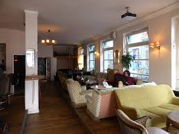 a great bar review of wohnzimmer bremen bremen germany