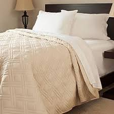 quilts coverlets sears