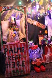Halloween Cubicle Decoration Ideas by Best 25 Halloween Cubicle Ideas On Pinterest Halloween Office
