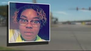 100 Truck Driving Jobs In New Orleans Woman From Mississippi Found Dead At Truck Stop In