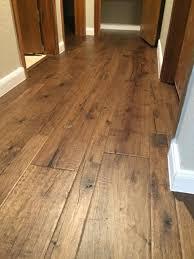 Photo Of Millennium Hardwood Flooring