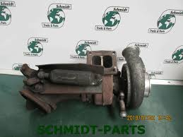 IVECO (504121606) Turbochargers For IVECO Cursor 8 Turbo Truck For ... First 10speed In A Pickup Truck Diesel 2018 Ford F150 V6 Turbo Left Hand Drive Scania 92m 250 Hp Turbo Intcooler 19 Ton Bangshiftcom Chevy C10 700hp Silverado Z71 Turbo Truck Nation Sema 2017 Quadturbo Duramaxpowered 54 67l Power Stroke Problems Dt Install Diesel Tech Magazine Pusher Intakes Twice The Fun In A 58 Apache Speedhunters Daf F241 Series Wikipedia My First 93 K2500 65 Its Gonna Be Fileengine With Turbos Race Renault Trucks Test Mack Anthem 62 Compounding Mp8 Medium Duty