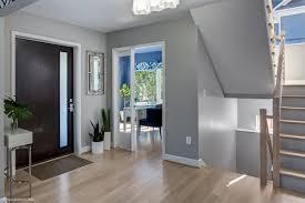 100 Inside Modern Houses Door Idea Gallery Door Designs Simpson Doors