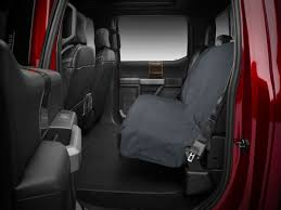 Weathertech Floor Mats 2015 F250 by Preserve The Interior Of Your 1997 2015 F150 With Weathertech U0027s