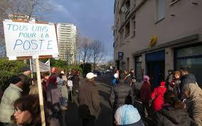 bureau de poste 16 e ils refusent de voir leur bureau de poste disparaître le parisien