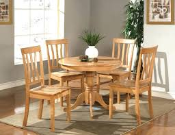 Dining Table Rug Size Large Of Living Guide Rugs For Room