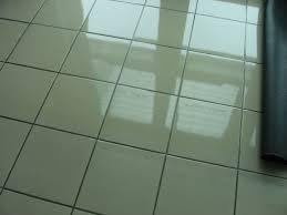 ceramic tile vs real wood flooring the comparison builder