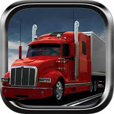 Truck Simulator 3D | OviLex Software - Mobile, Desktop And Web ... Truck Simulator 3d 2016 1mobilecom Ovilex Software Mobile Desktop And Web Modern Euro Apk Download Free Simulation Game Game For Android Youtube Rescue Fire Games In Tap Peterbilt 389 Ats Mod American Apkliving Image Eurotrucksimulator2pc13510900271jpeg Computer Oversized Trailers Evo Pack Mod Free Download Of Version M1mobilecom Logging Hd Gameplay Bonus