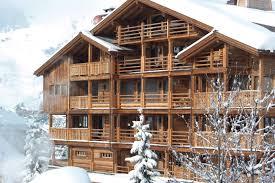 100 Log Cabins Switzerland Chalet Spa Verbier Luxury Chalet In Verbier My Private Villas