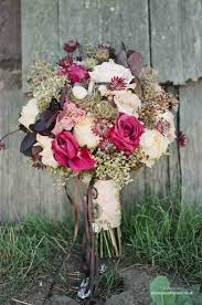 72 best Wedding Flowers images on Pinterest